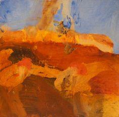 © Luke Sciberras ~ Luke Sciberras & Guy Maestri  Roadshow at Tim Olsen Gallery Sydney Australia ~ 4 - 22 July