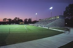 Athletic Field | #Marist My Campus, Red Fox, Schools, Places Ive Been, Print Patterns, College, Wellness, Athletic, York