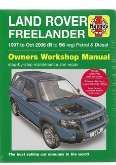 2006 Land Rover Lr3 Body Control Module Location