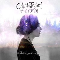Christabel Annora - Rindu Itu Keras Kepala by pasar lokal on SoundCloud