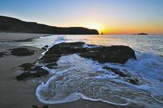 Schottland: Wandern zwischen Torf und Meer – Seite 6 | Reisen | ZEIT ONLINE