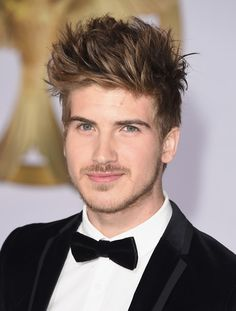 Image result for joey/graceffa
