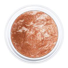 Make B. Mineral Blush Baked - O Boticario                                                                                                                                                                                 Mais