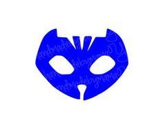 Risultati immagini per pj masks symbols
