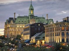 Picturesque Old Montreal Apartment Across From the Port House Sitter Needed Montreal, Ville Marie, Montreal Quebec,Quebec Canada Dec For Christmas 2014 Old Montreal, Quebec Montreal, Montreal Ville, Quebec City, Jacques Cartier, Great Places, Places To See, Beautiful Places, Grand Tour