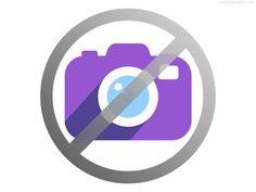 Fényképezni TILOS #free #psd : http://www.psdgraphics.com/psd/no-photography-sign-psd/
