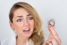 Top 10 never-known reasons for hair loss in women  #Hairloss is a common problem in women, but something indeed serious. If you are experiencing hair fall, you must immediately take natural remedies to prevent further loss. However, before that you need to understand the causes of this major issue. Only then can you prevent or go for the right treatment. Here are some of the major reasons for #hairlossinwomen. Check out!