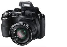 Digital Camera From Amazon -- Click image for more details.Note:It is affiliate link to Amazon.
