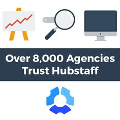 Time tracking software for agencies of all sizes. Hubstaff has agencies ranging from 2 employees to 60 employees using our software. We've got agencies in over 40 countries around the world. Countries Around The World, Around The Worlds, Tracking Software, Learning, Country, Rural Area, Country Music, Rustic, Teaching