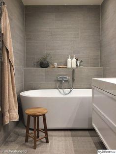Banheiro pias - Vessel Lavatory e Pedestal Bath Sink Rustic Bathroom Vanities, Rustic Bathrooms, Bathroom Layout, Bathroom Interior Design, Small Bathroom, Master Bathroom, Diy Home Decor For Apartments, Bathroom Toilets, Bathroom Sinks