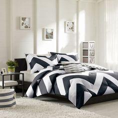 15 Best Beds Images Bedding Sets Comforter Sets Comforters