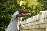 Fence Etiquette: Tips to Avoid Neighbor Disputes