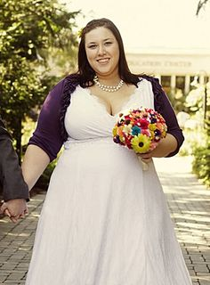 Ever After Plus Size Wedding Gown Igigi up to US Sweet Amaranth Portraits for curvy and full-figured women Plus Size Wedding Gowns, Wedding Dresses, Amazing Wedding Dress, Full Figured Women, How To Feel Beautiful, Plus Size Outfits, Bridal Gowns, Plus Size Fashion, Curvy