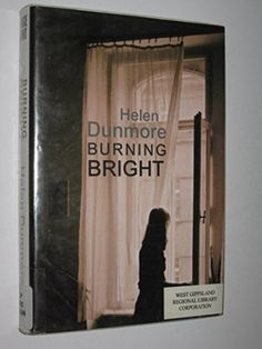 Burning Bright (Windsor Selection) by Helen Dunmore http://www.amazon.co.uk/dp/0754018709/ref=cm_sw_r_pi_dp_lyS-wb1KY18V0