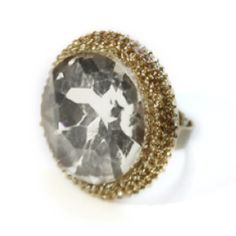 www.thebudgetfind.com  This ring is sooo..cute! You'll see it on my daughter lol
