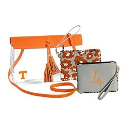 SLS Tennessee Volunteers Light Up Hitch Cover