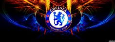 Watched our #CFC boys without commentary on Saturday past. @ Hotel-wedding. Made the flow, control & depth SO clear. Chelsea versus Crystal Palace - Saturday 18 October 2014