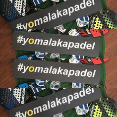 #yomalakapadel