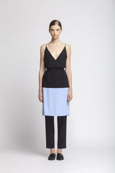 BEVZA Resort 2014 Collection