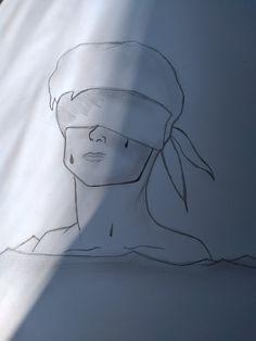 Dibujo fácil de hacer Art, Men, Art Background, Kunst, Performing Arts, Art Education Resources, Artworks
