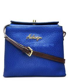 Online Bags, Hermes Kelly, Blue, Stuff To Buy, Shopping, Accessories, Hermes Kelly Bag