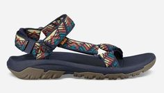 TEVA  Men's Hurricane XLT2