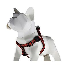 Zee Dog StepIn Dog Harness Small Benji ** Check out this great product.Note:It is affiliate link to Amazon.