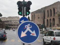 devil in rome