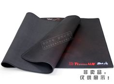 Durable Large play Mouse mats http://padmat.en.alibaba.com/product/60277176185-218917511/Nonslip_Durable_Large_play_Mouse_mats_mouse_mat_with_logo_different_types_game_mat.html