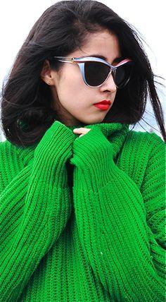 4f47f35be9f Christian Dior sunglasses Ray Ban Sunglasses Price