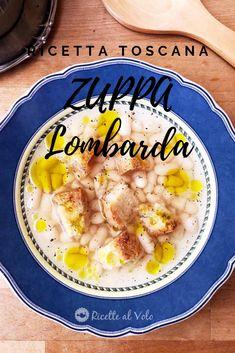 Toscana, Eggs, Cooking, Breakfast, Food, Dinner, Kitchen, Morning Coffee, Essen
