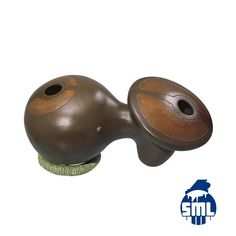 Ampliar Udu Drum Udongo II LP1400-UG