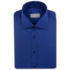 65 meilleures images du tableau Cadeaux pour Lui - Bleu   Cravat tie ... 16e98dbd13a