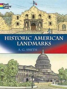 Historic American Landmarks (Dover History Coloring Book)... https://www.amazon.com/dp/0486444899/ref=cm_sw_r_pi_dp_x_eA.ezbC0MF2QK