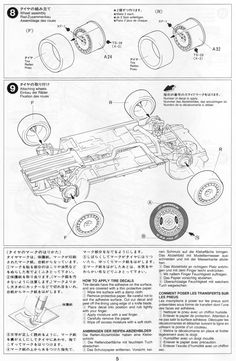 Clutch 92 kit escort ford