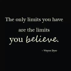 Top 25 Believe Quotes #motivating quotes