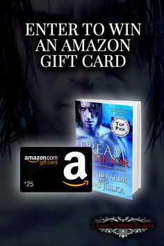 Win a $25, $15 or $10 Amazon Gift Card from Bestselling Authors Brenda Trim & Tami Julka ~ Ends 8/5 #Sweepstakes