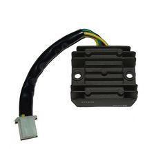 pin by gsaussey on honda xl500r electrosport esr670 regulator rectifier for honda xl200r xl250r xl350r xl500r xl600r