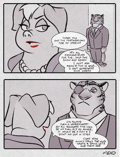 ( 10 ). Still a pig. Page 4