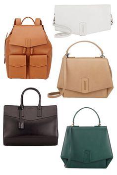 25 Cute Affordable Handbags For Women