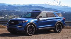 2020 Ford Explorer Xlt Sport Appearance Package Price and Release date for 2020 Ford Explorer Xlt Sport Appearance Package Price New Explorer, 2020 Ford Explorer, Ford Maverick, Ford Bronco, Colin Ford, Tom Ford, Chevrolet 2500, Ford Fairlane, Van