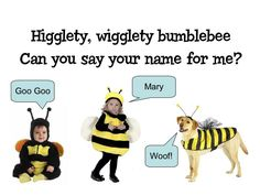 Names games for elementary music. Steady beat activities for music class. Kindergarten Names, Preschool Music, Kindergarten Lesson Plans, Music Activities, Teaching Music, Kindergarten Graduation, Preschool Ideas, Elementary Music Lessons, Music Lessons For Kids