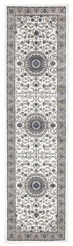 Huge range of quality affordable rugs online. Buy rugs online and SAVE up to 80% off RRP & FREE Shipping Australia Wide! Affordable Rugs, White Beige, Round Rugs, Rugs Online, Floor Rugs, Buy Rugs, Flooring, Traditional, Classic