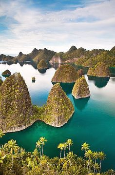 Papua, Nueva Guinea #travel #places #beautiful #exotic #cute #cool #trip #holidays #vacation #sea #see #pictureoftheday #backpackers #amazing #viajar #viajes #viatges #lugares #papua #nuevaguinea #newguinea