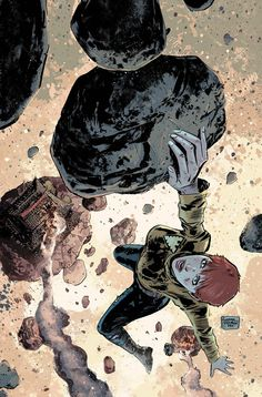 """ULTIMATE COMICS X-MEN #32-33  Issue #32 - """"WORLD WAR X"""" CONTINUES! • UTOPIA's insane plan to end the war • WORLD WAR X claims its first casualties • Will the war finally unite, or divide forever?  32 PGS./Rated T+ …$3.99  Issue #33 - """"WORLD WAR X"""" CONCLUDES! • WORLD WAR X's unbelievable conclusion! • KITTY PRYDE takes extraordinary steps, shocks the planet! • In the aftermath, who remains to pick up the pieces?  32 PGS./Rated T+ …$3.99"""
