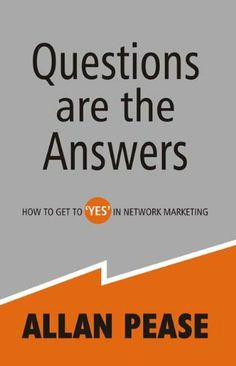 Questions are the Answers, http://www.amazon.com/dp/8186775056/ref=cm_sw_r_pi_awdm_RnMAtb02QY09W