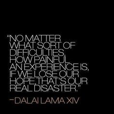 Dalai Truth