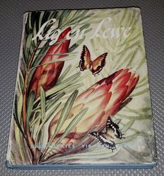 1957 in the Philosophy, Religion & Spirituality category was listed for on 20 Feb at by TomHarvey in Vereeniging Christian Faith, Album, Books, Stuff To Buy, Libros, Book, Book Illustrations, Card Book, Libri