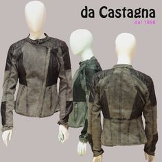 biker , jeans , leather , new collection in shop and online