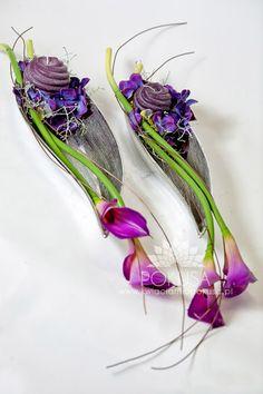 Kwiaciarnia POKUSA